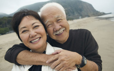 Everything You Wanted To Know About Dental Implants