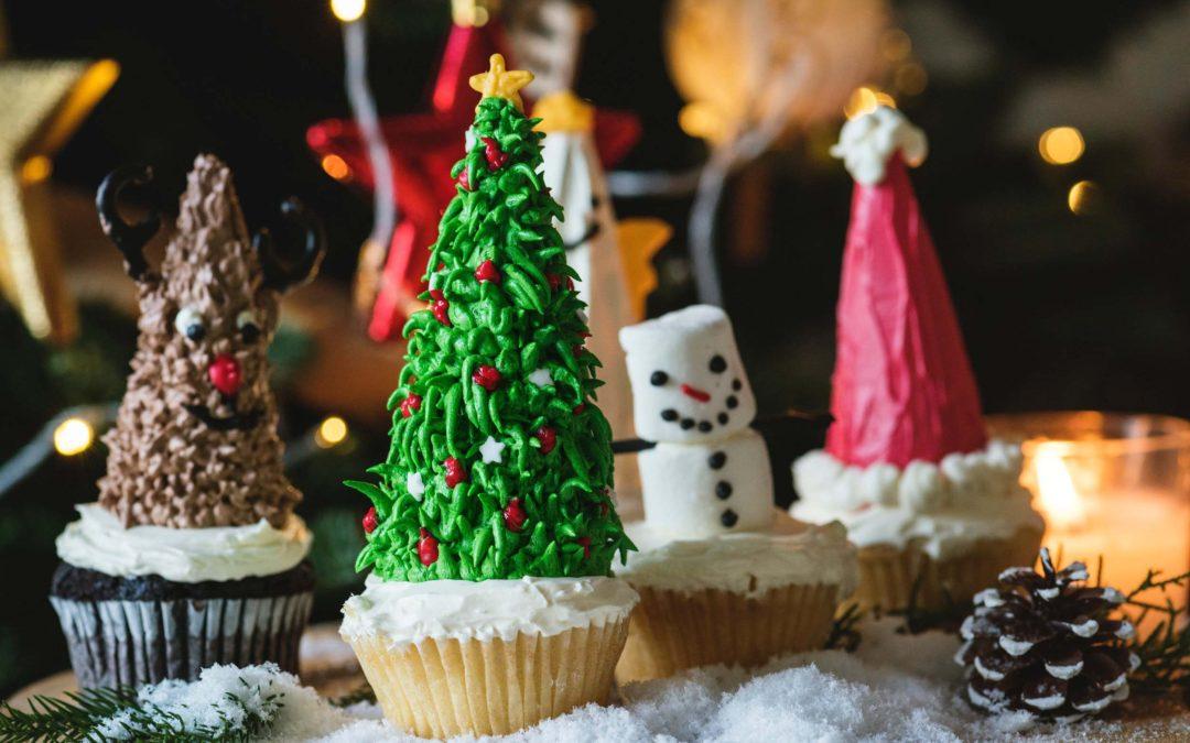 5 Christmas Season Hidden Gems Near Saratoga