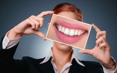 How Can Invisalign Help You Get a New Smile