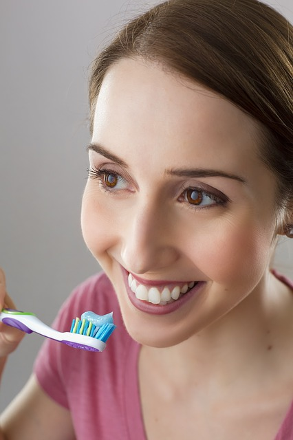 Five home dental care tips you can practice at Saratoga