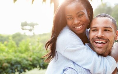 Learn more about Dental Implant Solutions for a Missing Tooth